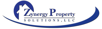 Zynergy Property Solutions logo